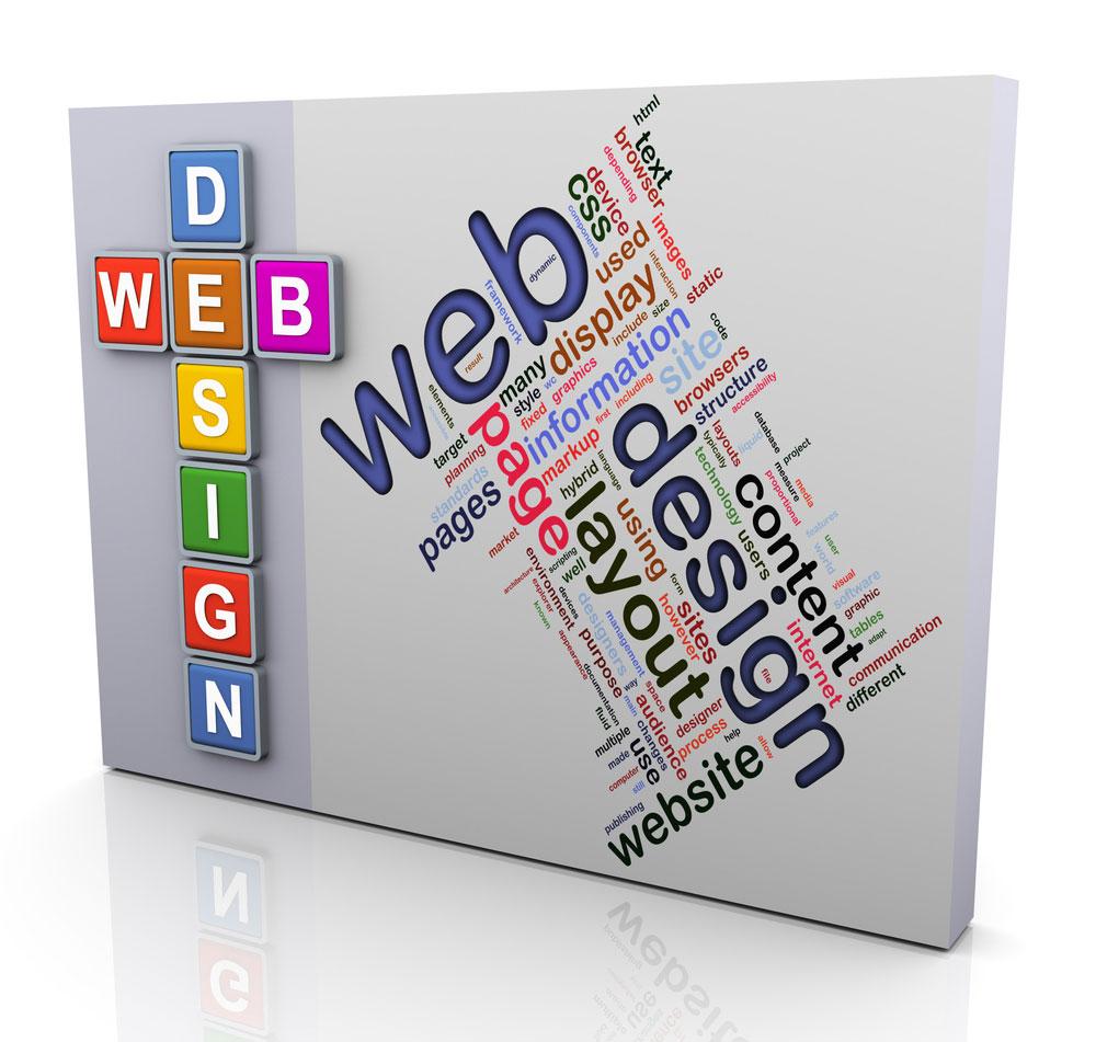 thiet-ke-website-de-lam-gi-?-