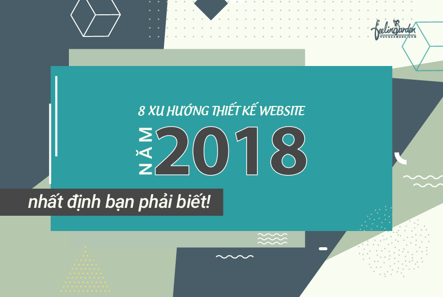 thiet-ke-website-nam-2018