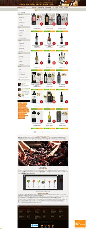 website-kinh-doanh-ruou-vang-ngoai-nhap-chinh-hang