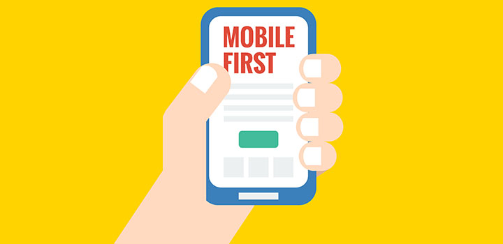 thiet-ke-website-mobile-first-la-gi?-giao-dien-mobile-danh-cho-website