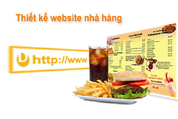 thiet-ke-website-nha-hang-tai-webextrasite