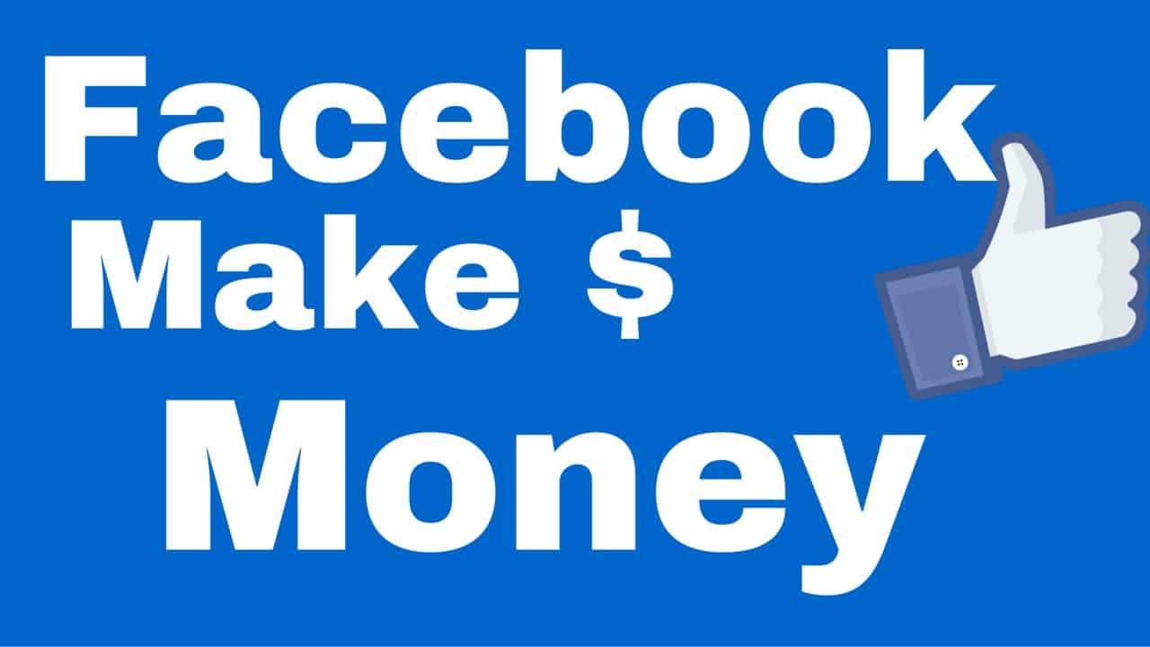cach-kiem-tien-tren-facebook-hieu-qua