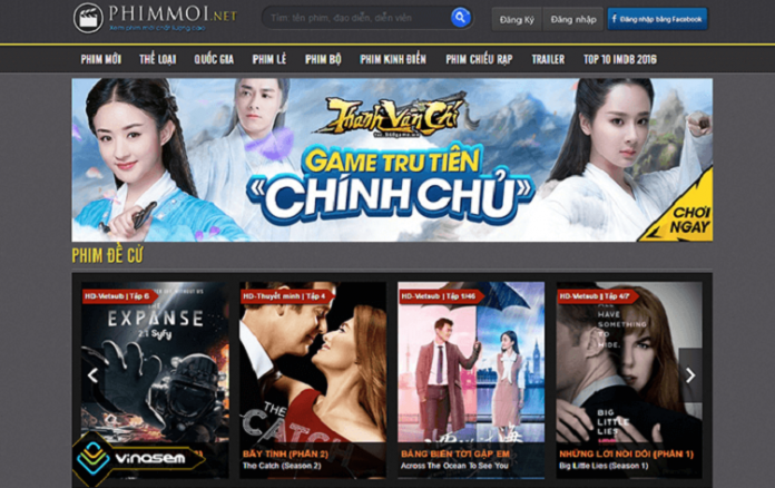 tieu-tri-cho-mot-website-phim-can-co