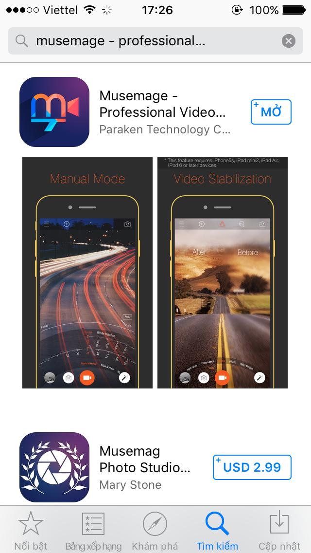 top-8-ung-dung-quay-video-dep-tren-dien-thoai-android-va-iphone