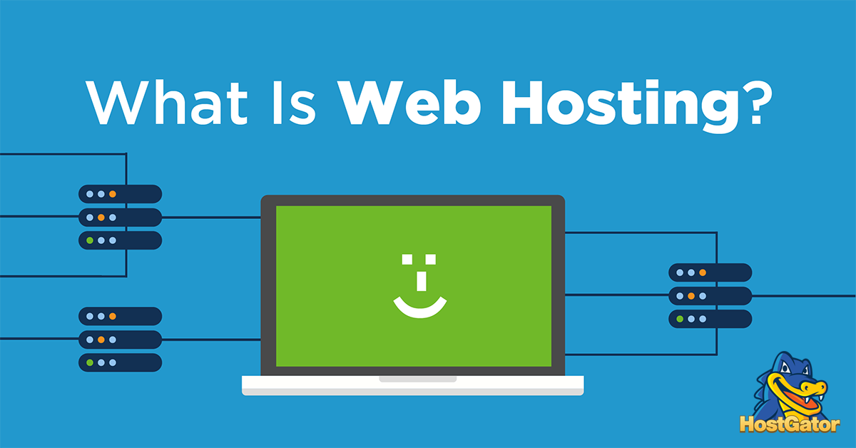 web-hosting-la-gi?