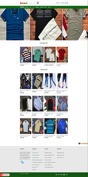 website-kinh-doanh-thoi-trang-lami