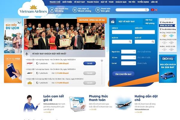 thiet-ke-website-dat-ve-may-bay-nhanh
