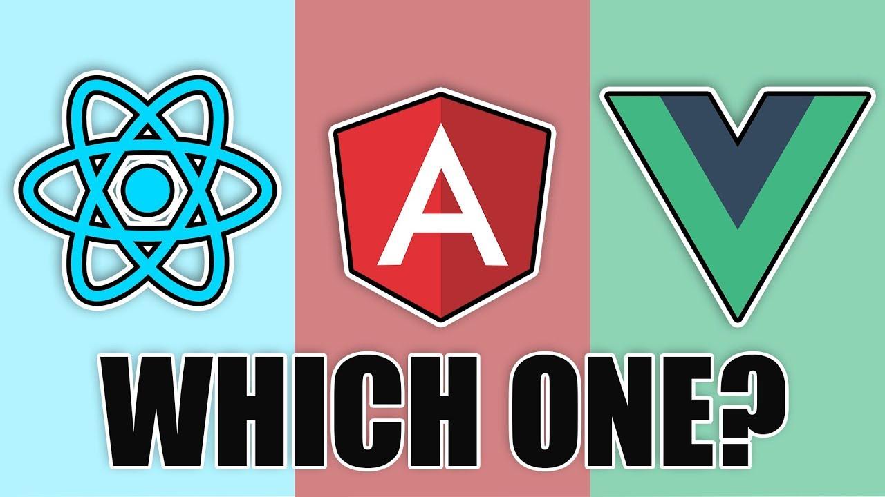 angular-vs-react-vs-vue:-muc-cai-nao-truoc?