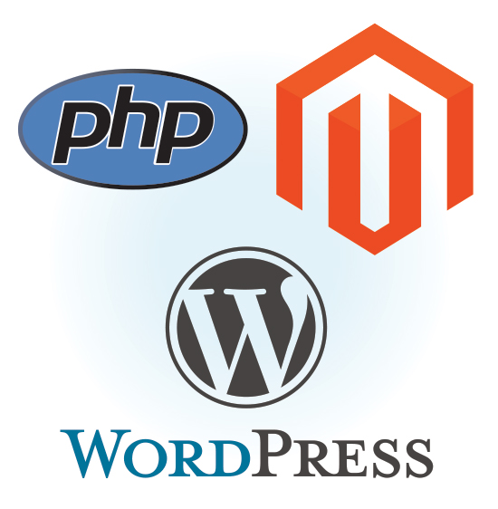 thiet-ke-website-code-thuan-hay-chon-wordpress-?