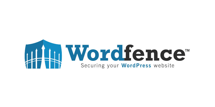 bao-mat-virus,malware-wordpress-website-bang-wordfence-security