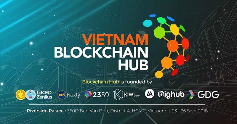 tinh-hinh-phat-trien-blockchain-tai-viet-nam