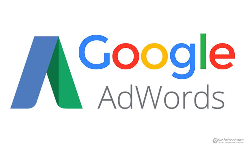 quang-cao-google-adwords-la-gi?