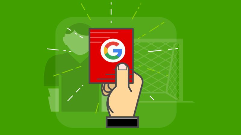 seo-onpage-sai-khien-ban-de-bi-phat-google-penalty