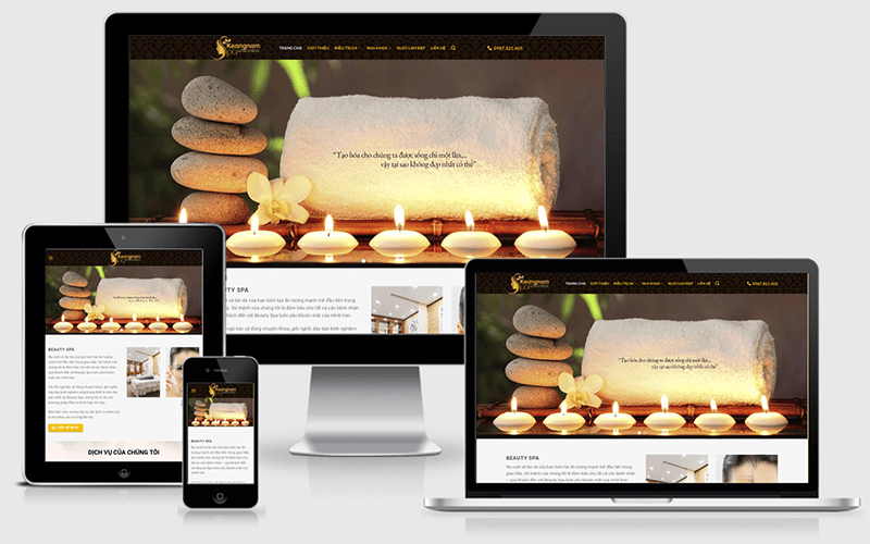 thiet-ke-website-dich-vu-spa-gia-re