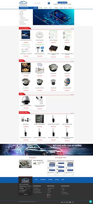 website-thiet-bi-nha-thong-minh-tri-khoi-nguyen