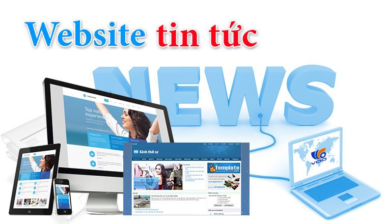 thiet-ke-website-tin-tuc,-bao-dien-tu-truc-tuyen.