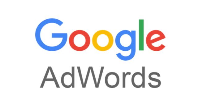 huong-dan-tao-tai-khoan-google-adwords-cho-nguoi-moi