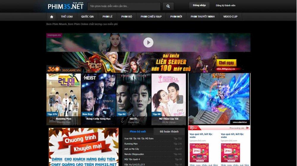 cac-website-phim-tinh-phi-ban-quyen-dang-tin-cay