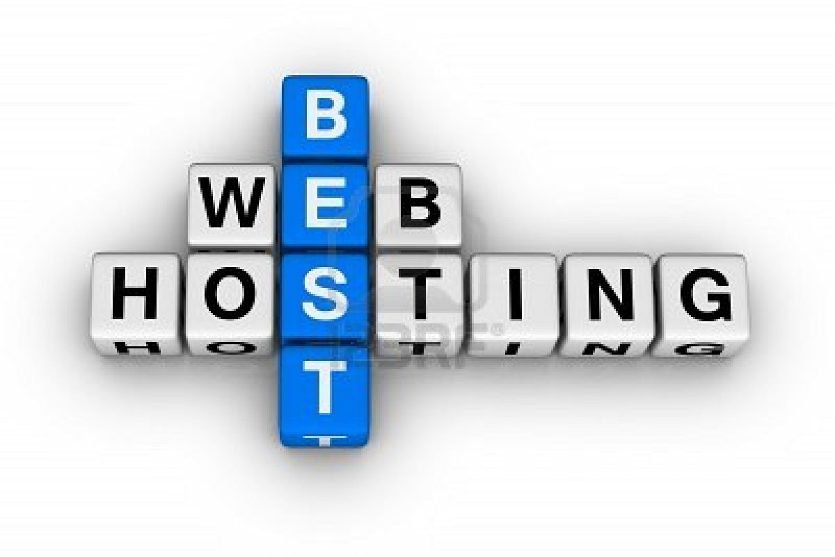 hosting-website-la-gi---noi-luu-tru-website