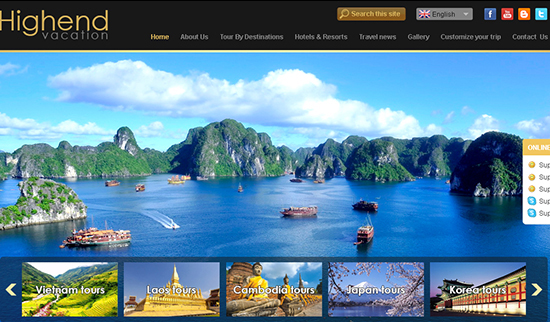 tinh-nang-co-ban-website-du-lich