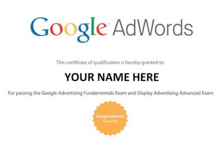 thu-thuat-toi-uu-trong-quang-cao-google-adwords