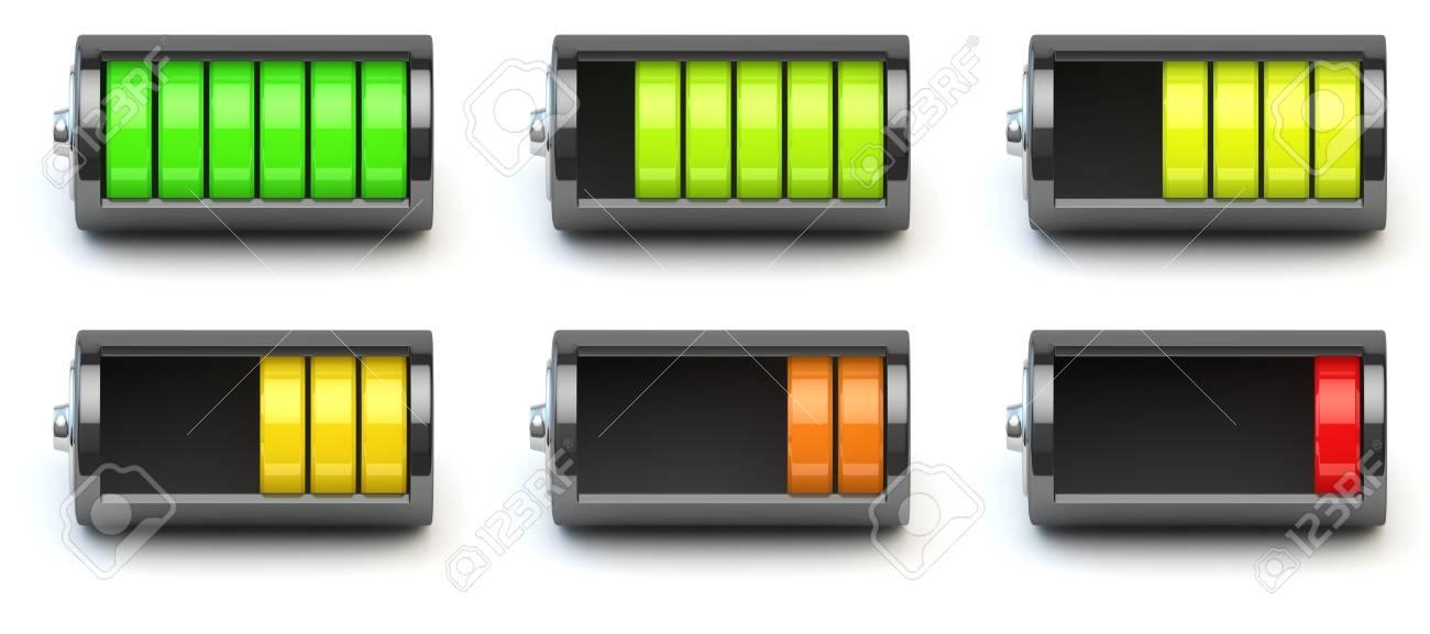 sac-pin-iphone-nhanh-day-pin-ma-dam-bao-an-toan