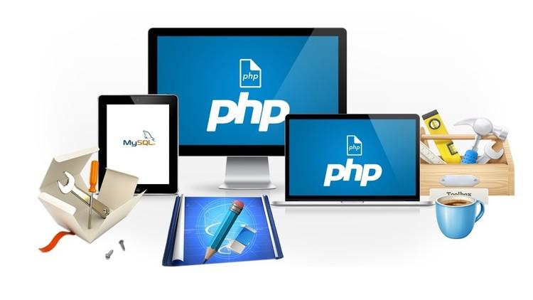 khoa-hoc-thiet-ke-website-php-mysql-online-mien-phi,de-hieu