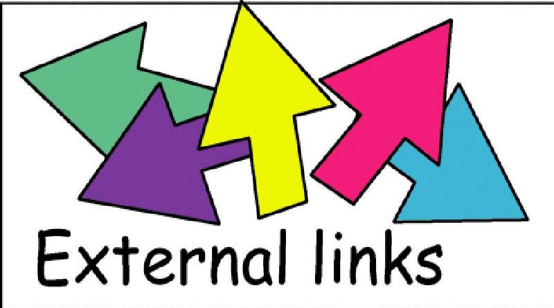external-link(lien-ket-ngoai)-la-gi-trong-seo