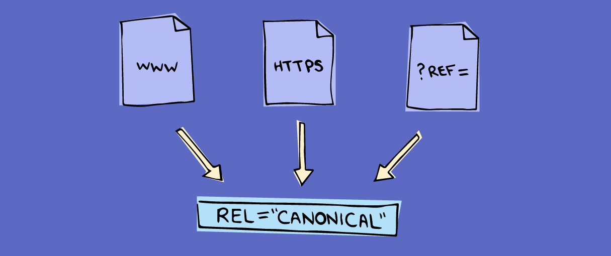 the-canonical-la-gi?-seo-canonical-url-la-gi