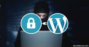 wordpress-bao-mat-kem?