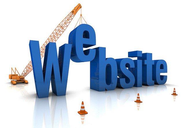 nhung-yeu-to-can-ban-cau-thanh-mot-website