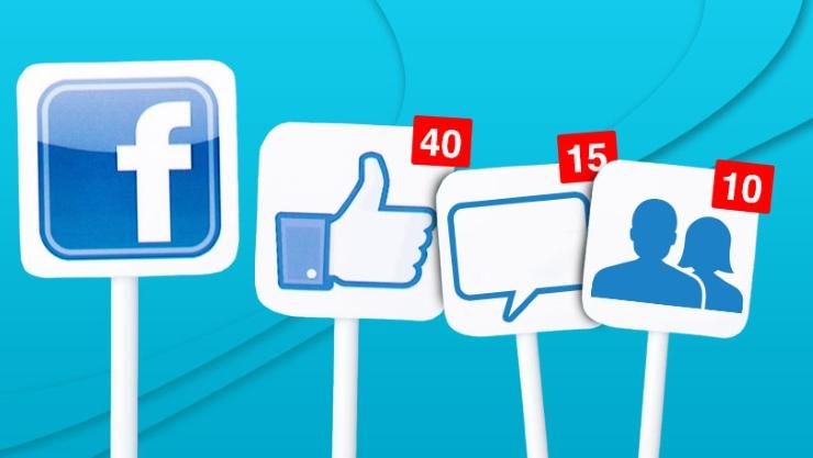 khai-quat-nhungcanhieukhi-lam-marketing-tren-facebook-page.