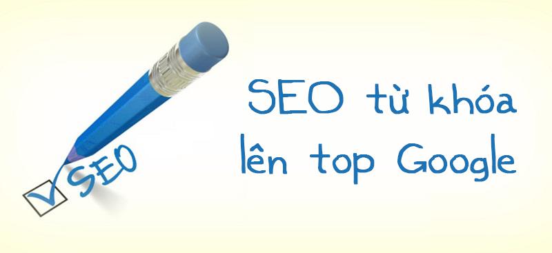 10-buoc-can-ban-seo-tu-khoa-len-top-cao-google