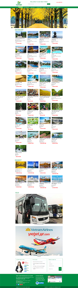 website-du-lich-mai-travel