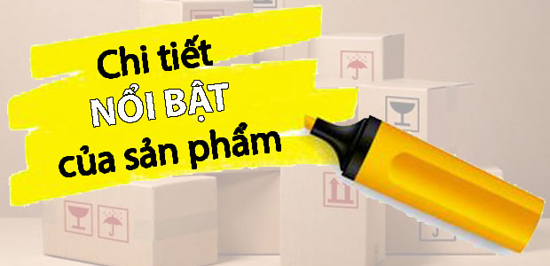 8-bi-quyet-lam-video-review-san-pham-thanh-cong