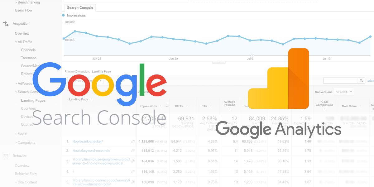 cong-cu-google-search-console-cua-google