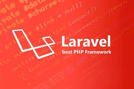 laravel-dang-la-php-framework-pho-bien-nhat-va-tot-nhat,dung-la-ghien