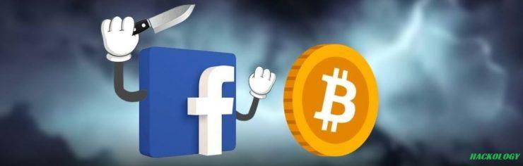 tien-ao-libra-khac-bitcoin-nhu-the-nao?