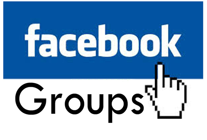 nhung-thu-thuat-de-phat-trien-mot-group-tren-facebook