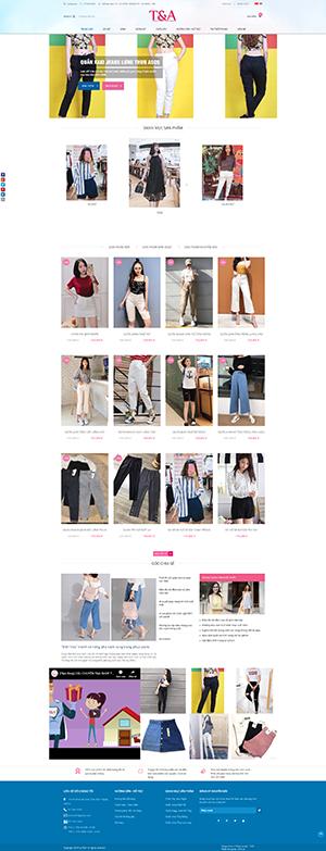 website-thoi-trang-nu-suca