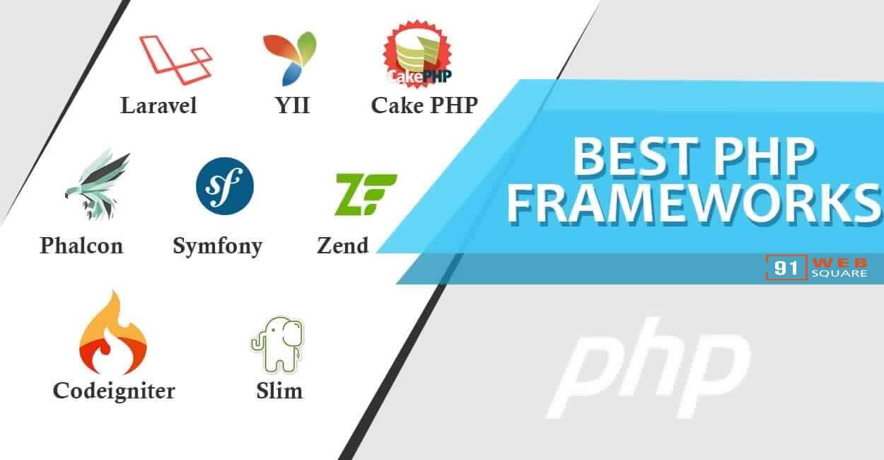 php-frameworks-tot-nhat-hien-nay-cho-nguoi-lap-trinh-website