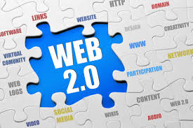 thoi-dai-web-2.0-la-gi?