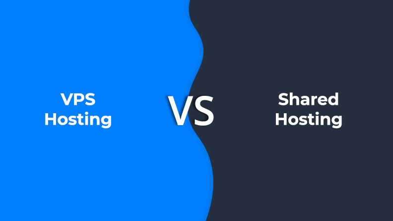 shared-hosting-va-cloud-vps:-nen-chon-loai-nao?